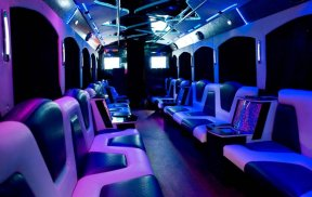 25-35-person-party-bus