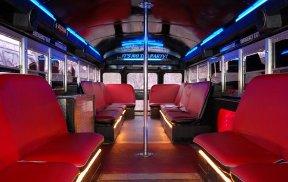 originalpartybus