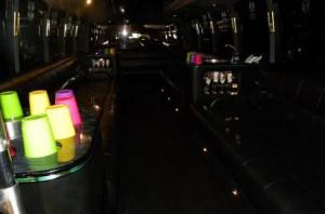 20passbus2