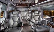 luxuryvan2